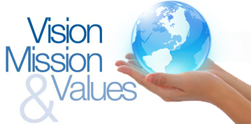vision-mission-value img